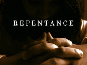 The Call of all Sinners to Repentance
