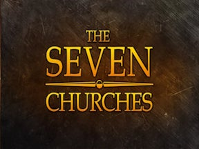 Prerequisites for the Seven Churches Part 1